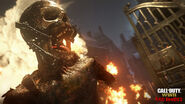 Army of the Dead Screenshot 1 WWII