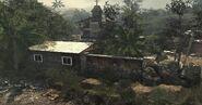 Church Village MW3