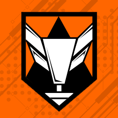 File:Curator achievement icon BO3.png