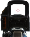 Holographic Sight CODG.png