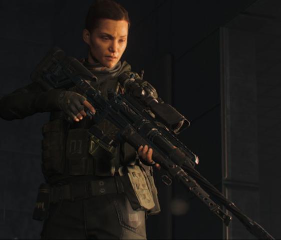 File:Rachel Kane sniper BO3.png