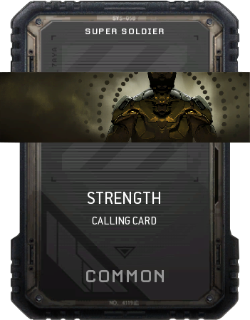 File:Strength Calling Card Supply Drop Card MWR.png