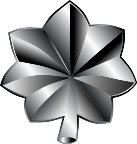 File:US Army OF-5.png
