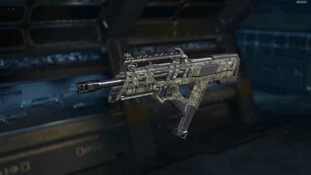 File:Vesper Gunsmith Model Jungle Tech Camouflage BO3.png