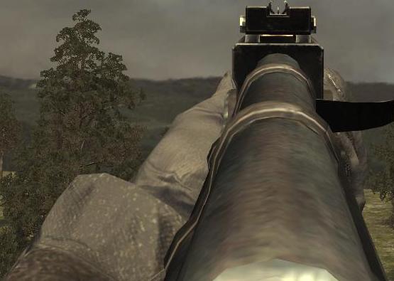File:AK-47 Iron Sights CoD4.png