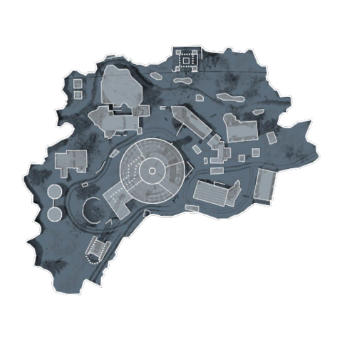 File:Array minimap BO.png