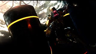 File:Blackout Menu Icon BOIII.jpg