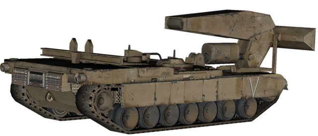 File:M104 Wolverine rear MW2.png