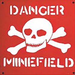Minefield1