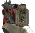 PM-9 Red MW3.png