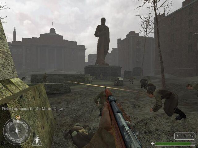 File:Retaking Red Square!.jpg