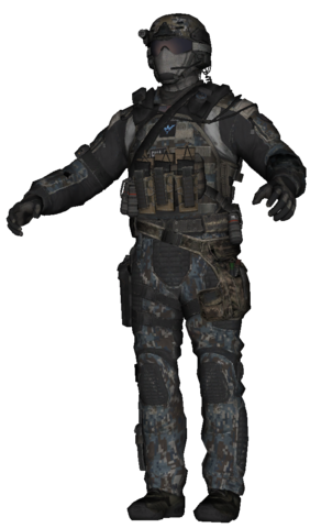 File:SEAL Team Six Assault model BOII.png