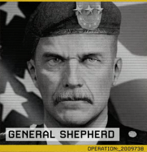 File:Shepherd profile.png
