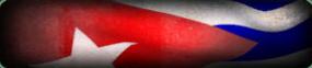 File:Cuba Background BO.png