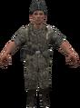 German Waffen-SS model WaW.png