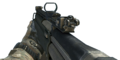 KSG 12 Red Dot Sight MW3.png