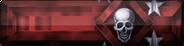 Prestige 14 Background BO