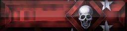 File:Prestige 14 Background BO.png