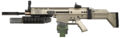 SCAR-H M203 3rd person MW2.PNG
