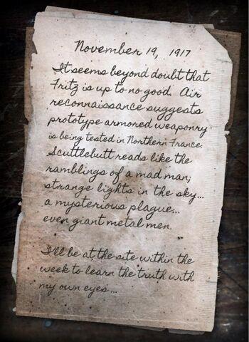 File:Tank Dempsey letter Origins BOII.jpg