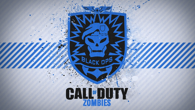 File:ZombieBackGround.png