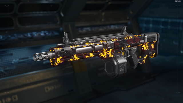 File:Haymaker 12 Gunsmith Model Monochrome Camouflage BO3.png