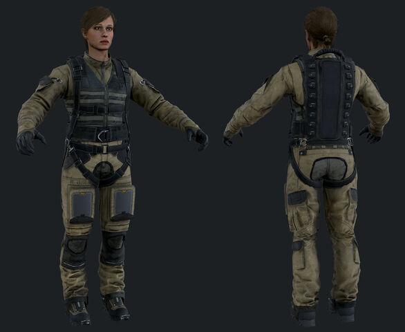 File:Ilona airborn armor concept AW.jpg