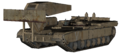 M104 Wolverine front MW2.png
