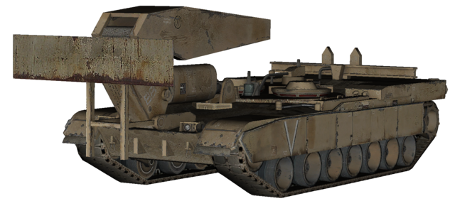 File:M104 Wolverine front MW2.png