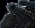 PSG1 Reload BO