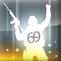 Star 69 MW2.png