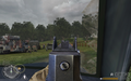Tank crew Normandy Route N13 CoD1.png