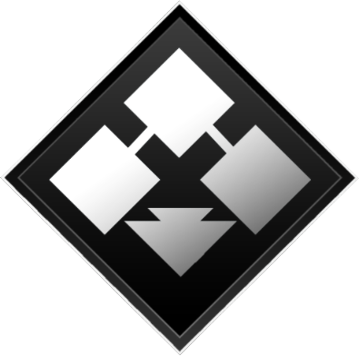 File:Domination Icon IW.png