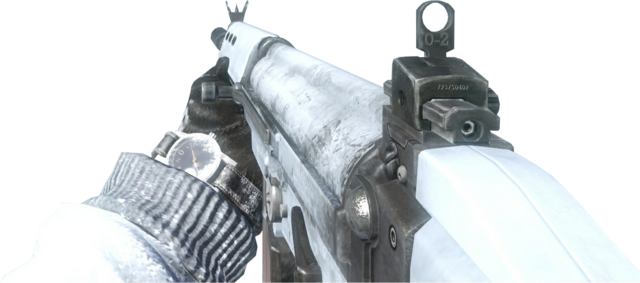 File:FN FAL Ice BO.png
