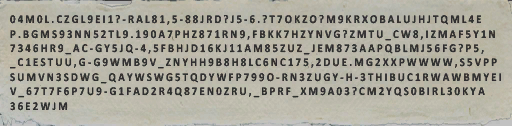 File:Cipher3 MOTD BO2.png