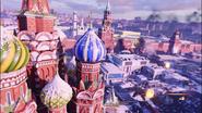 Kremlin Screenshot AW