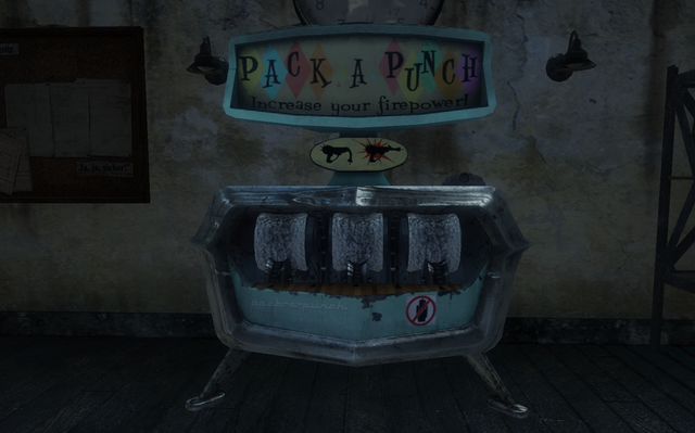 File:Pack-a-Punch Machine Kino Der Toten BO.png
