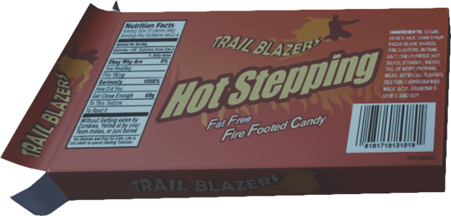 File:Trail Blazers Box Bottom IW.png