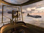 Bomber-Tail-Gunner