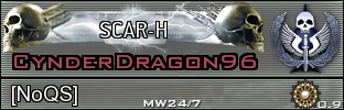 File:Callsign CynderDragon96.png