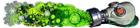 File:Iw5 cardtitle toxic gasmask (1).png