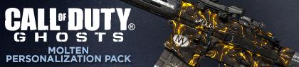 File:Molten Pack DLC banner CoDG.png