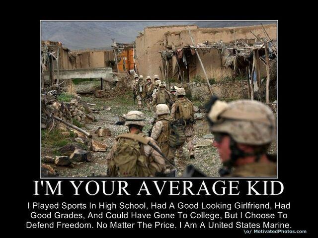 File:The Marines.jpg