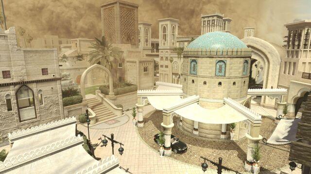 File:Valet Oasis MW3.jpg