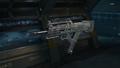 Vesper Gunsmith model Stock BO3.png