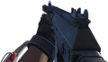 AK12 Suppressor AW.png