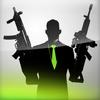 Arms Dealer MW3