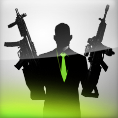 File:Arms Dealer MW3.png