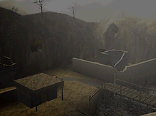 File:Loading screen Caves CoDBO(DS).png