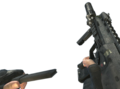 MP7 Silencer Reload MW3.png